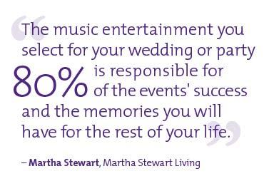 How Much Should Your Wedding DJ Cost?