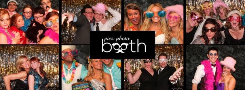 pics photo booth facebook