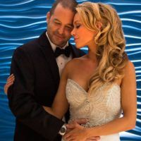 TRI-STATE BRIDES :  Planning a Wedding? DJ | Photo Booth Rental | Photography | Videography