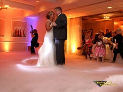 SOUTHERN INDIANA WEDDING RECEPTIONS DJ/ Photobooth